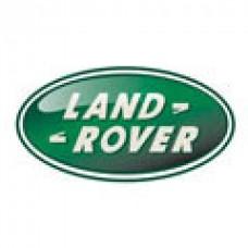 Программирование ключей, пультов для Land Rover (Ленд Ровер)