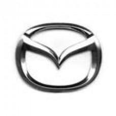 Программирование ключей, пультов для Mazda (Мазда)