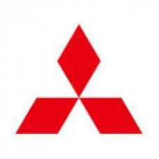 Программирование ключей, пультов для Mitsubishi (Митсубиси)
