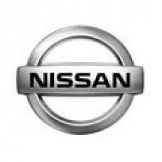 Программирование ключей, пультов для Nissan (Ниссан)