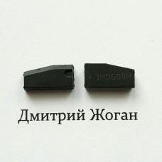 Чип, транспондер G(chip) для программатора JMD