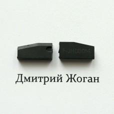 Чип, транспондер 4C/4D для программатора JMD
