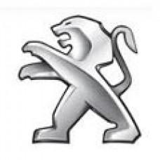 Программирование ключей, пультов для Peugeot (Пежо)