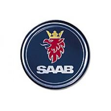 Программирование ключей, пультов для Saab (Сааб)