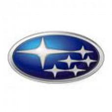 Программирование ключей, пультов для Subaru (Субару)