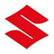 Программирование ключей, пультов для Suzuki (Сузуки)