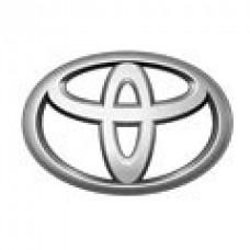 Программирование ключей, пультов для Toyota (Тойота)