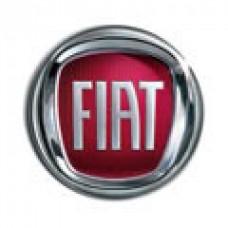 Программирование ключей, пультов для Fiat (Фиат)
