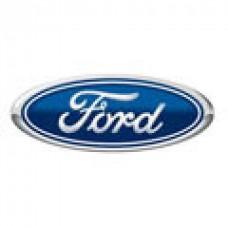 Программирование ключей, пультов для Ford (Форд)