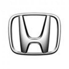 Программирование ключей, пультов для Honda (Хонда)