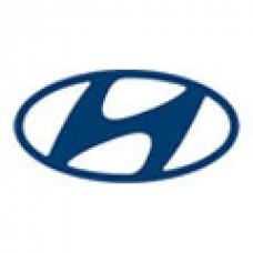 Программирование ключей, пультов для Hyundai (Хундай)