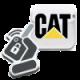 CAT (КЭТ)