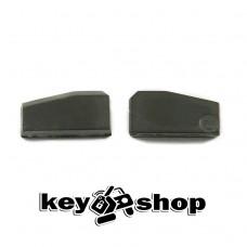 Транспондер LKP - 01 chip (керамика)