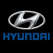 Изготовление авто ключей Hyundai (Хундай) в городе Кривой Рог
