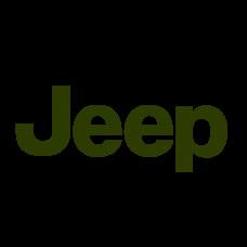Изготовление авто ключей Jeep (Джип) в городе Кривой Рог