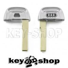 Лезвие для смарт ключа Audi (Ауди)