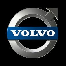 Изготовление авто ключей Volvo (Вольво) в городе Кривой Рог