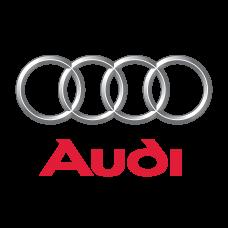 Изготовление авто ключей Audi (Ауди) в городе Кривой Рог