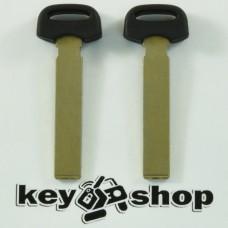 Лезвия для смарт ключа Mini (Мини)