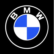 Изготовление авто ключей BMW (БМВ) в городе Кривой Рог