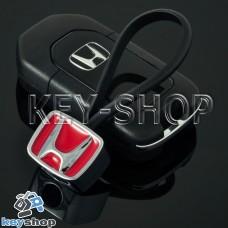Брелок для авто ключей HONDA (Хонда)