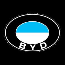 Изготовление авто ключей BYD (БИД) в городе Кривой Рог