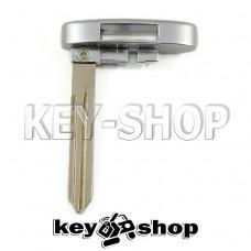 Лезвие для смарт ключа Cadillac (Кадиллак)