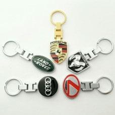 Авто брелоки для ключей