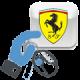 Брелоки Ферари (Ferrari)