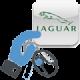 Брелоки Ягуар (Jaguar)