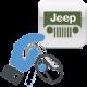 Брелоки Джип (Jeep)