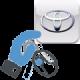 Брелоки Тойота (Toyota)