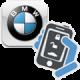 Чехлы BMW