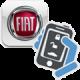 Чехлы Fiat