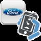 Чехлы Ford