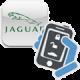 Чехлы Jaguar