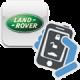 Чехлы Land-Rover