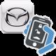 Чехлы Mazda
