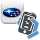 Чехлы Subaru