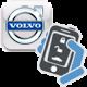 Чехлы Volvo
