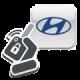 Hyundai (Хюндай)