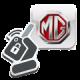 MG (ЭмДжи)