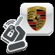 Porsche (Порш)