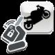 Ключи для мотоциклов