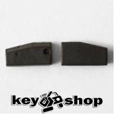 Чип, транспондер 46 для программатора KEYDIY (KD-X2)