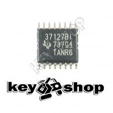 Транспондер TMS37127BPWRG4