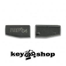 Транспондер LKP - 04 chip (керамика)