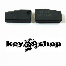 Транспондер Kawasaki 4D6A chip (керамика)