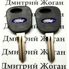 Корпус авто ключа под чип для FORD (Форд)