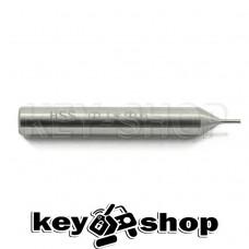 Копир (декодер) для вертикального станка (HSS) 1 мм